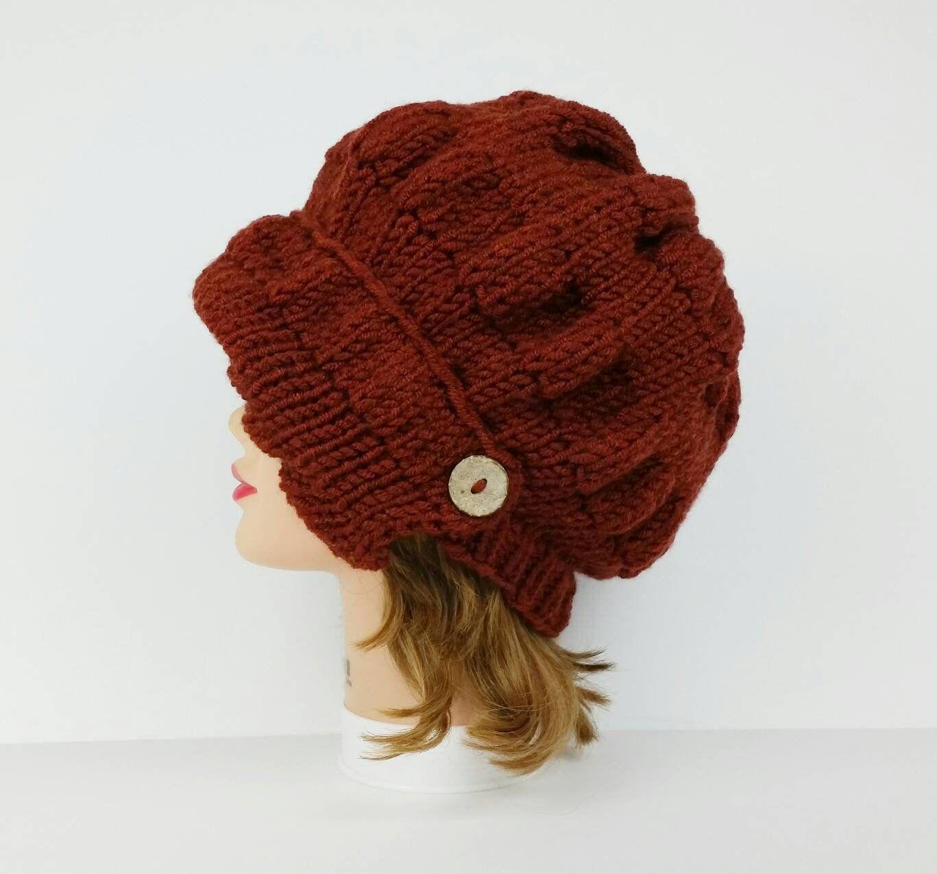 Women s Knit Hats 8f862e31855