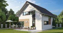 Individuelles Architekten-Haus Camaro