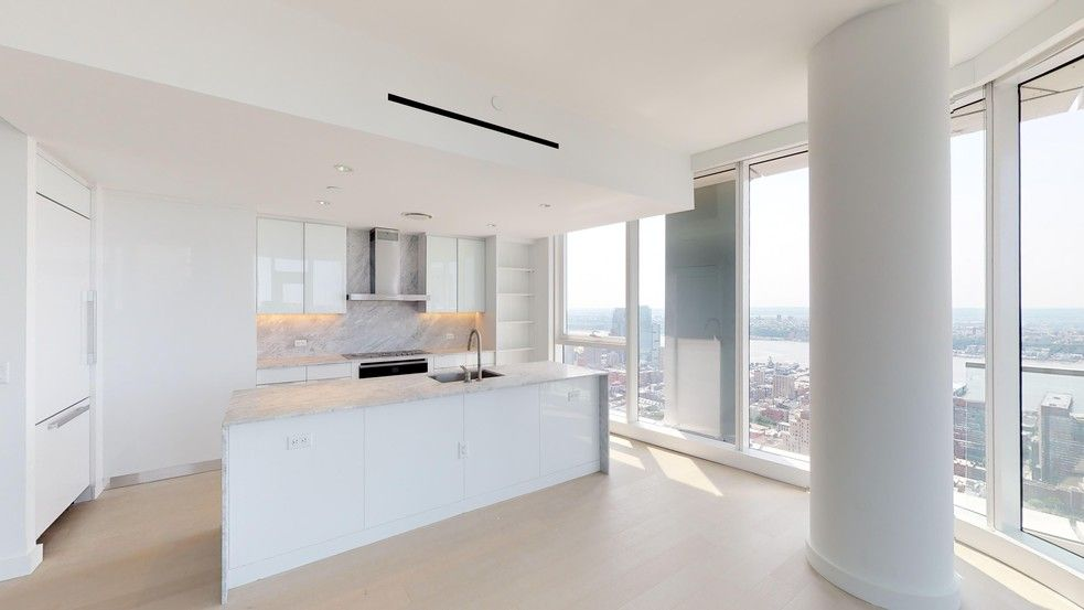 Apartments for rent in new york ny in