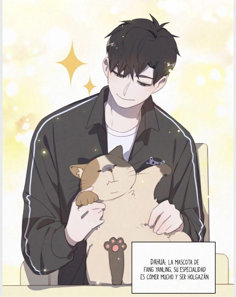 Mi Mascota Es Un Humano Mascotas