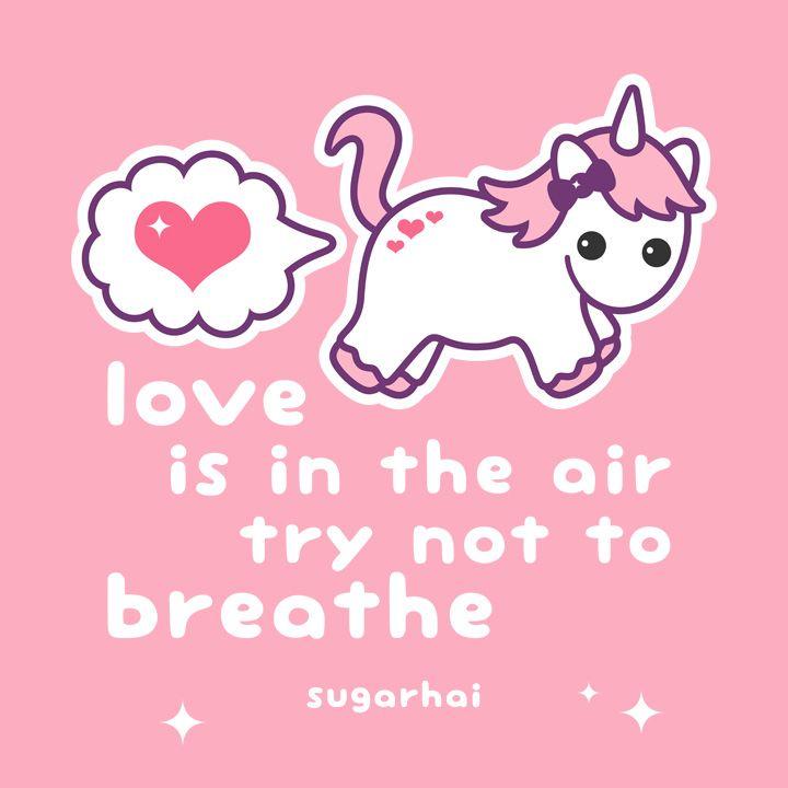 Heart Fart Sugarhai Com