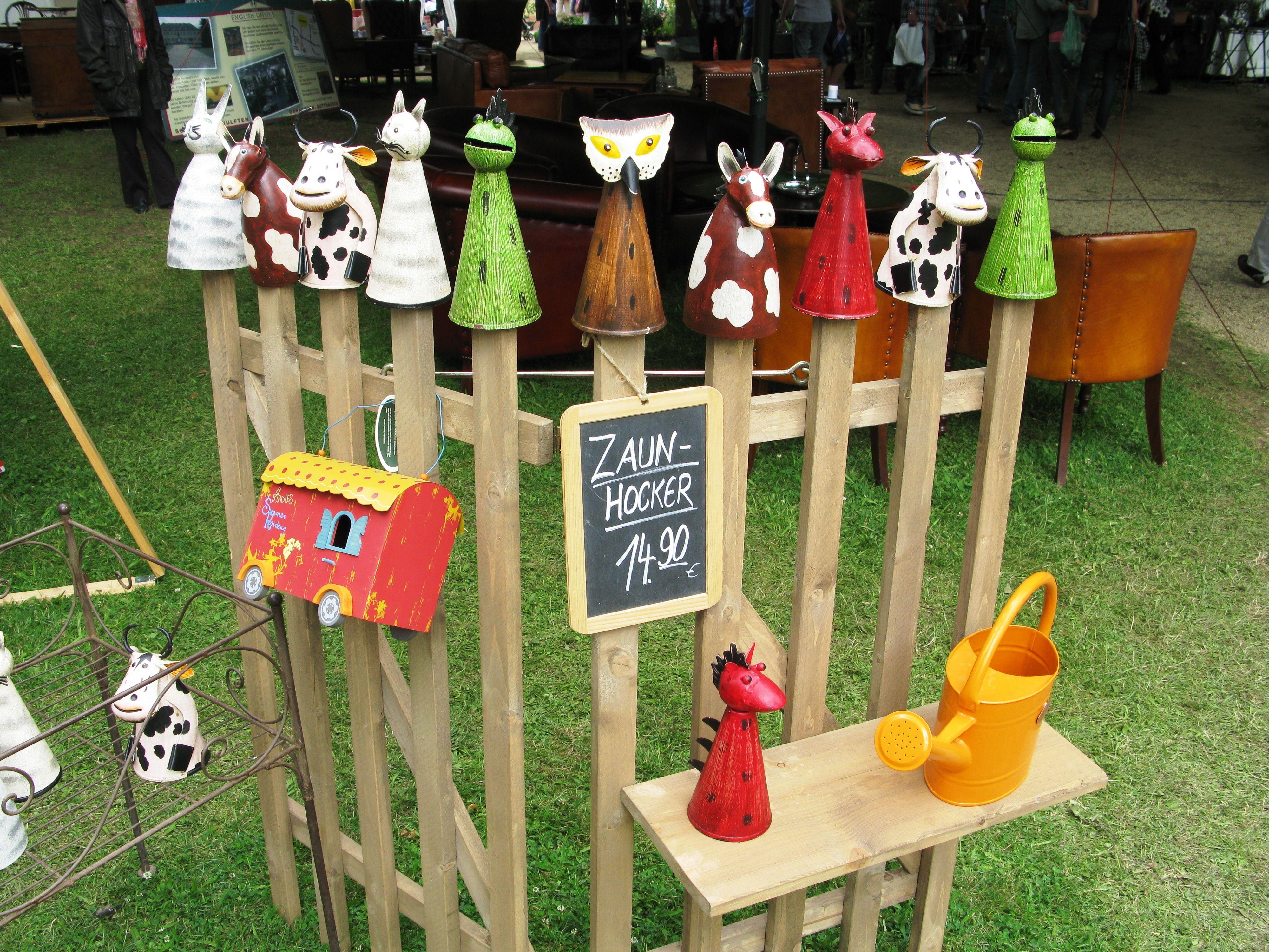 zaunhocker garden festival schloss wilhelmsbad hanau. Black Bedroom Furniture Sets. Home Design Ideas