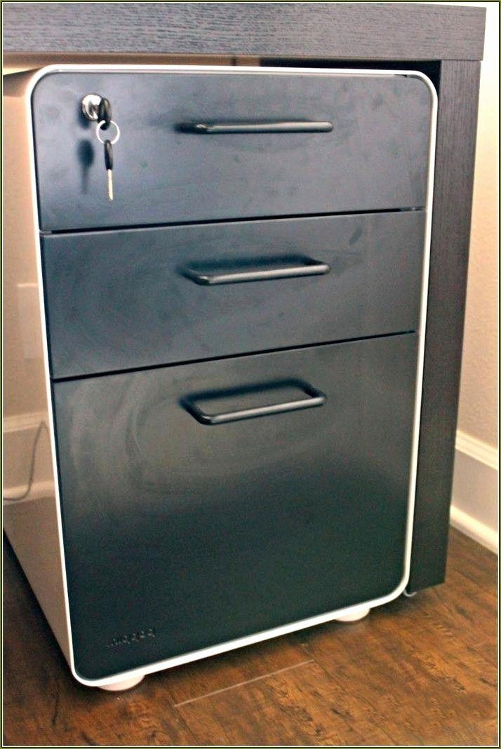 Fresh Hon File Cabinet Magnetic Labels Filing Cabinet Label Templates File Folder Labels
