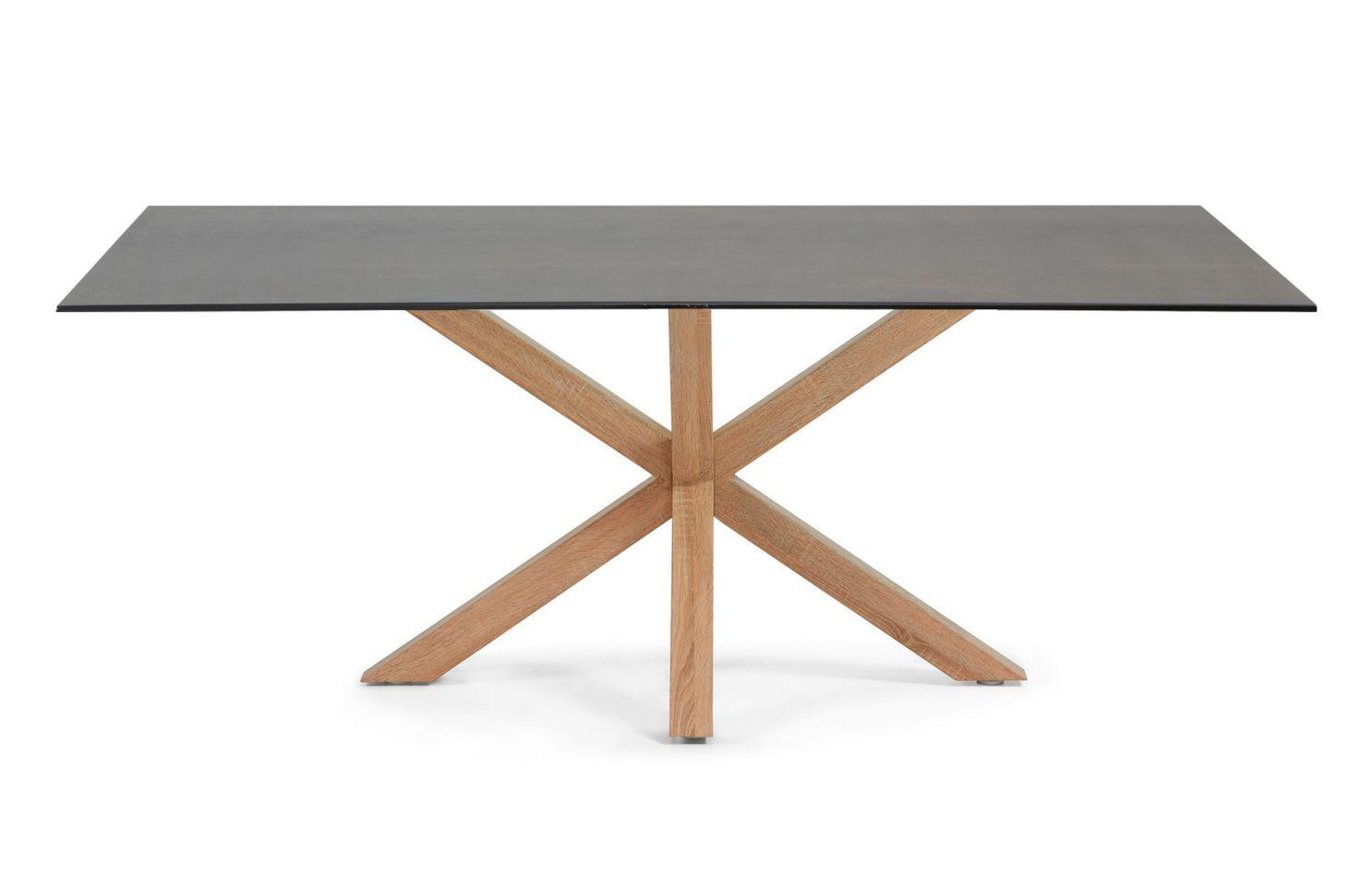 configuration arya table fly salle a
