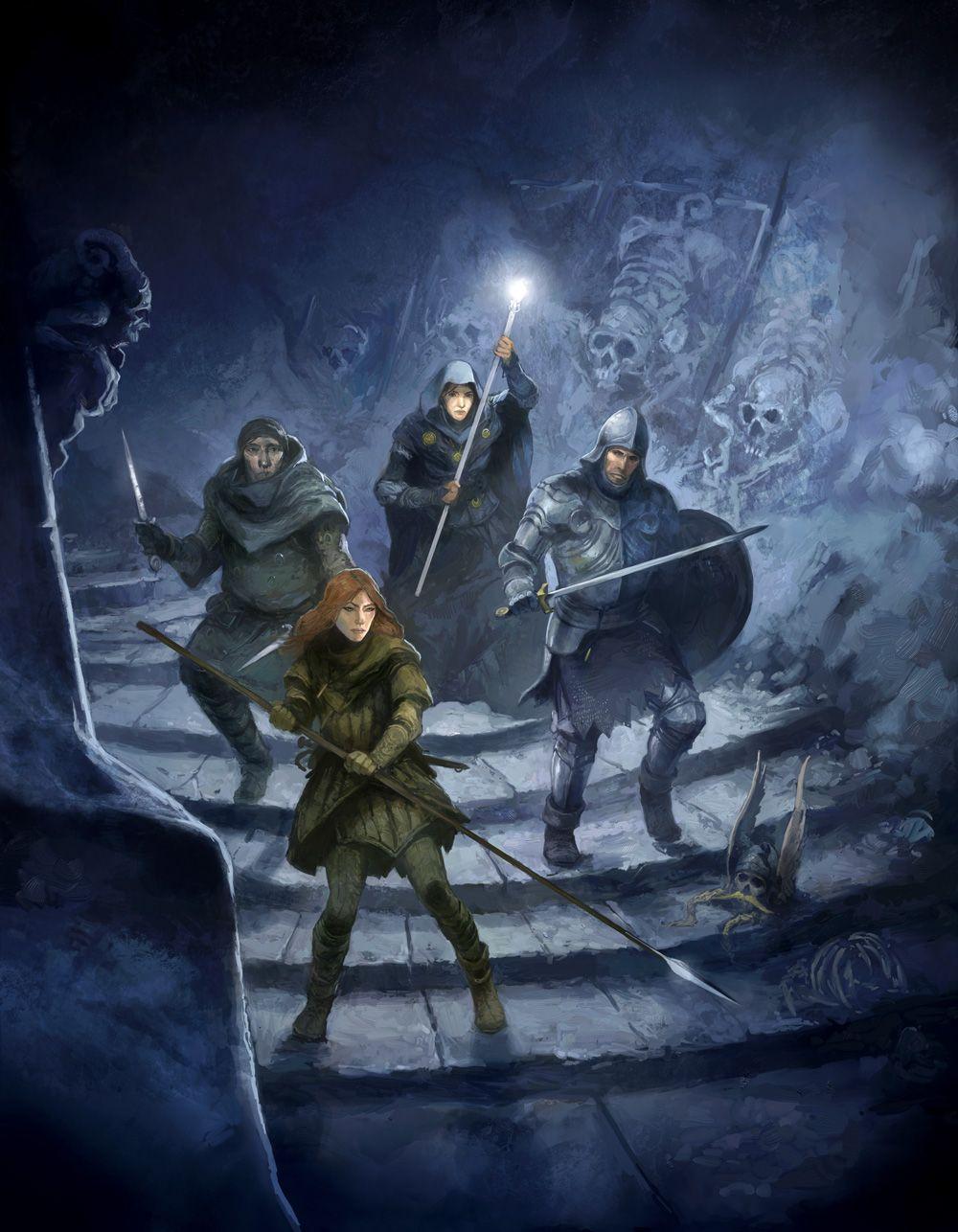 Fantasy Abenteuer Filme