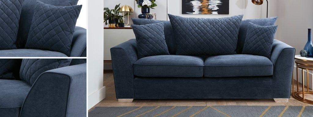 Saxton In 2020 Seater Sofa Sofa Price 3 Seater Sofa