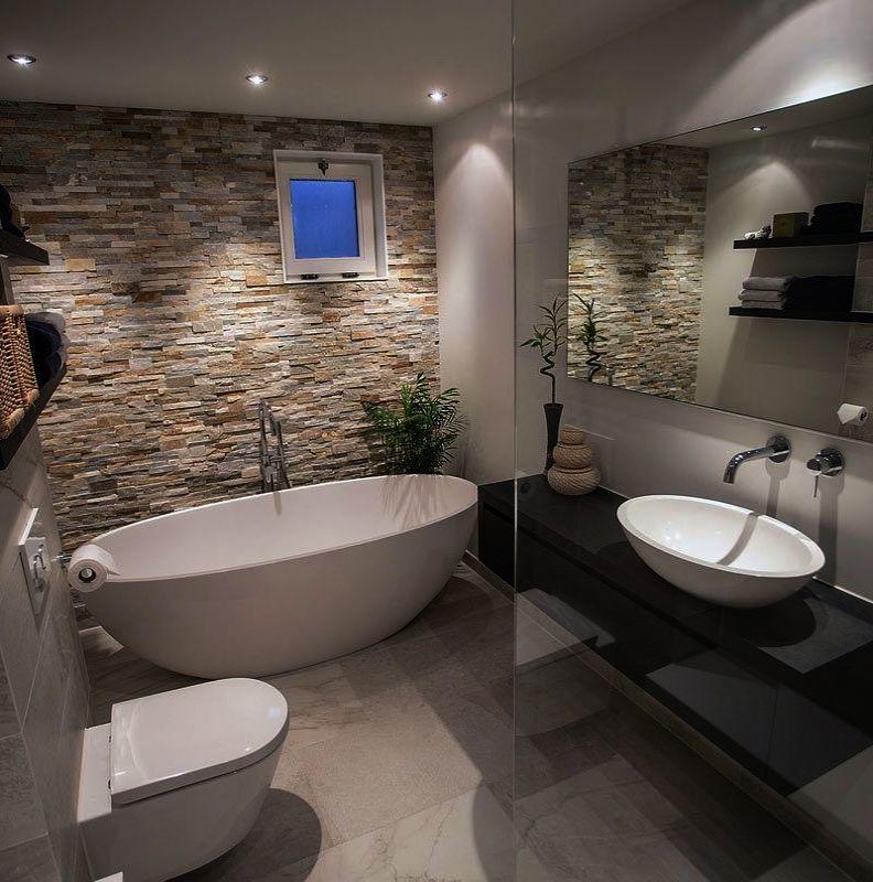 Luxury Bathrooms Northern Ireland Elegant Bathrooms Pictures Beautiful Bathroom Decor Elegant Bathroom Bathroom Layout