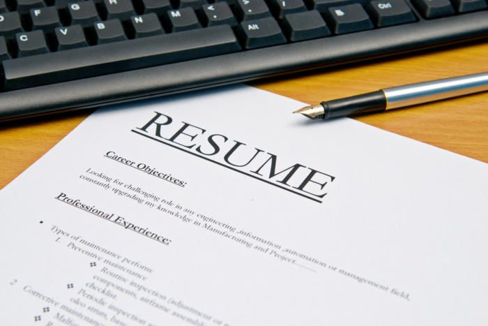 wwwebates r AHMEDR148?eeidu003d28187 5 resume tips for - tips on writing a resume