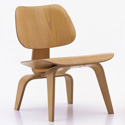 fauteuil lcw