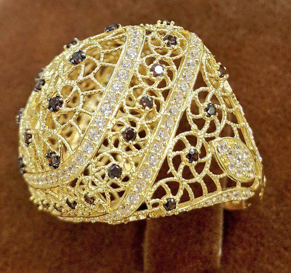 جنوبي وافتخر On Twitter Cuff Bracelets Jewelry Gold
