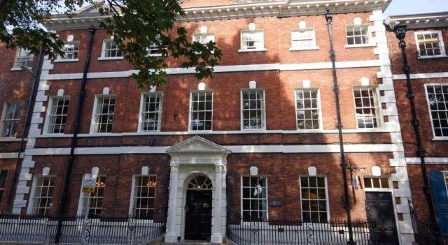 Safestay York 4 Star Hostels 28 Hotels Unitedkingdom Http Www Justigo Biz United Kingdom Ace Hostel 194691 Html