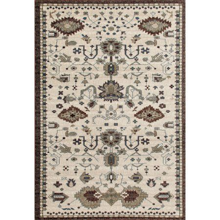 Home Area Rugs Carpet Trends