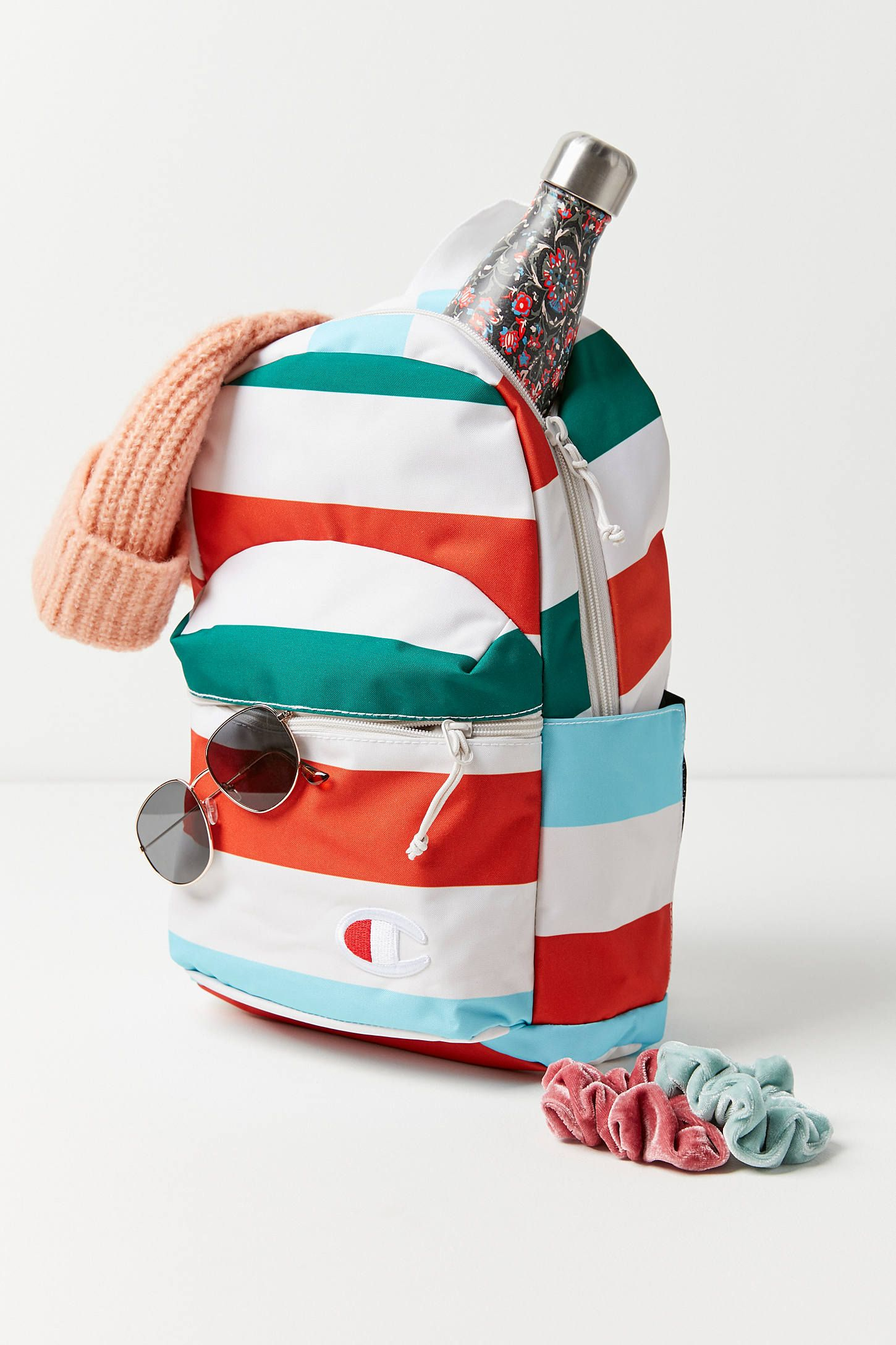 8562f4db1a16 Champion UO Exclusive Supercize Mini Backpack in 2019