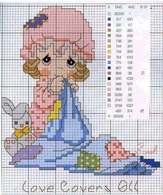Imagem de http://photos1.blogger.com/blogger/6280/2402/400/embroidery-girl.1.jpg.