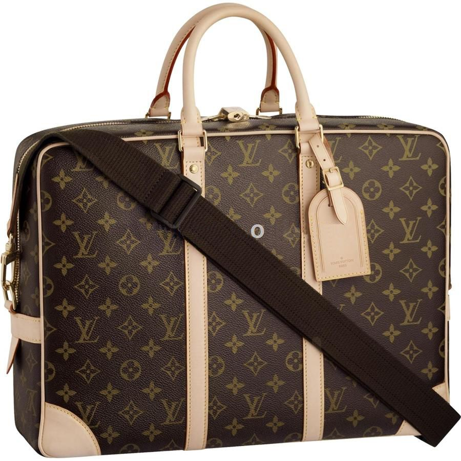 48c699d56f21 M40223 in Work Bags Monogram Canvas ID 2489 US 221.79. M40223 in Work Bags  Monogram Canvas ID 2489 US 221.79 Lv Handbags ...