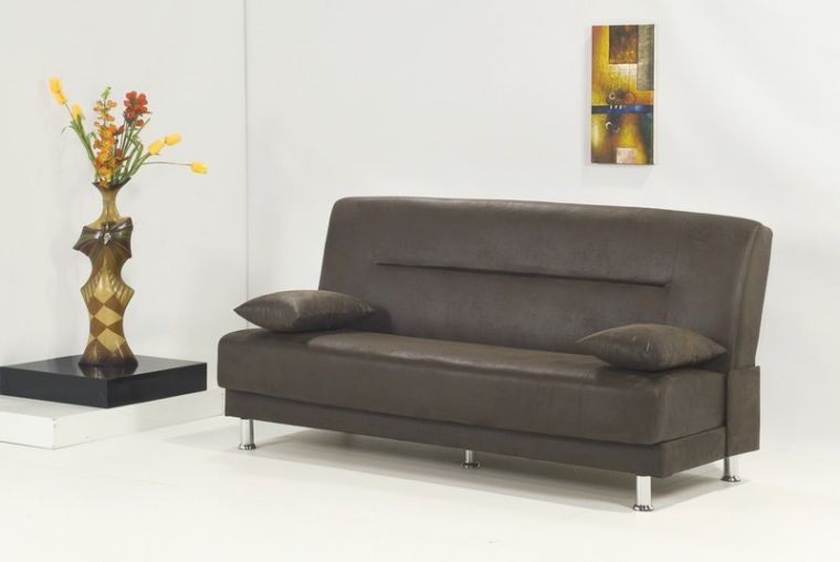 Sofa Beds Under 100 Check More At Http Www Beatorchard