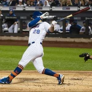 Miami Marlins Vs New York Mets Prediction 8 27 2020 Mlb Pick Tips And Odds In 2020 New York Mets Miami Marlins Marlins