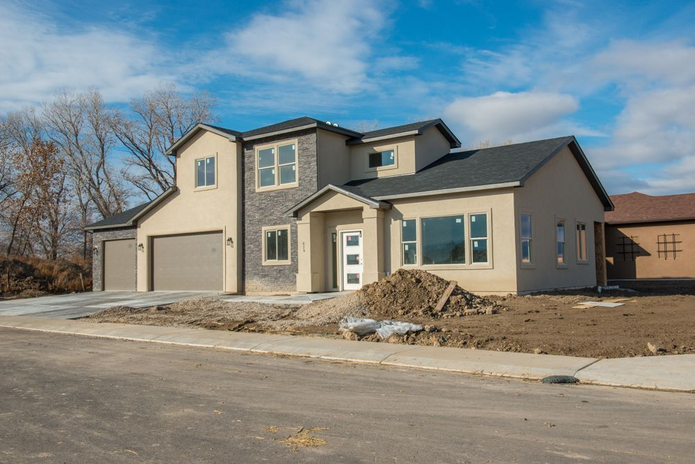 Heritage Heights New Home Community House For Sell Home