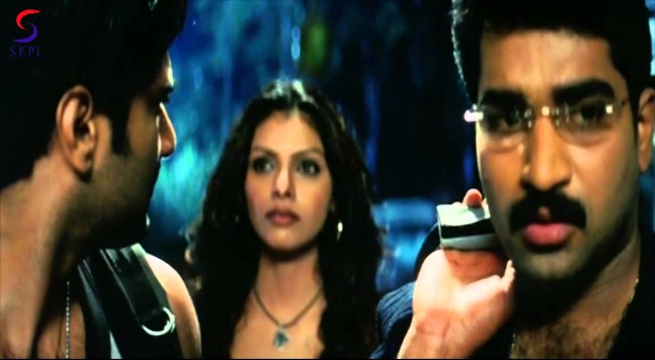 Wanted Baghi (Full Movie)-Watch Free Full Length action Movie