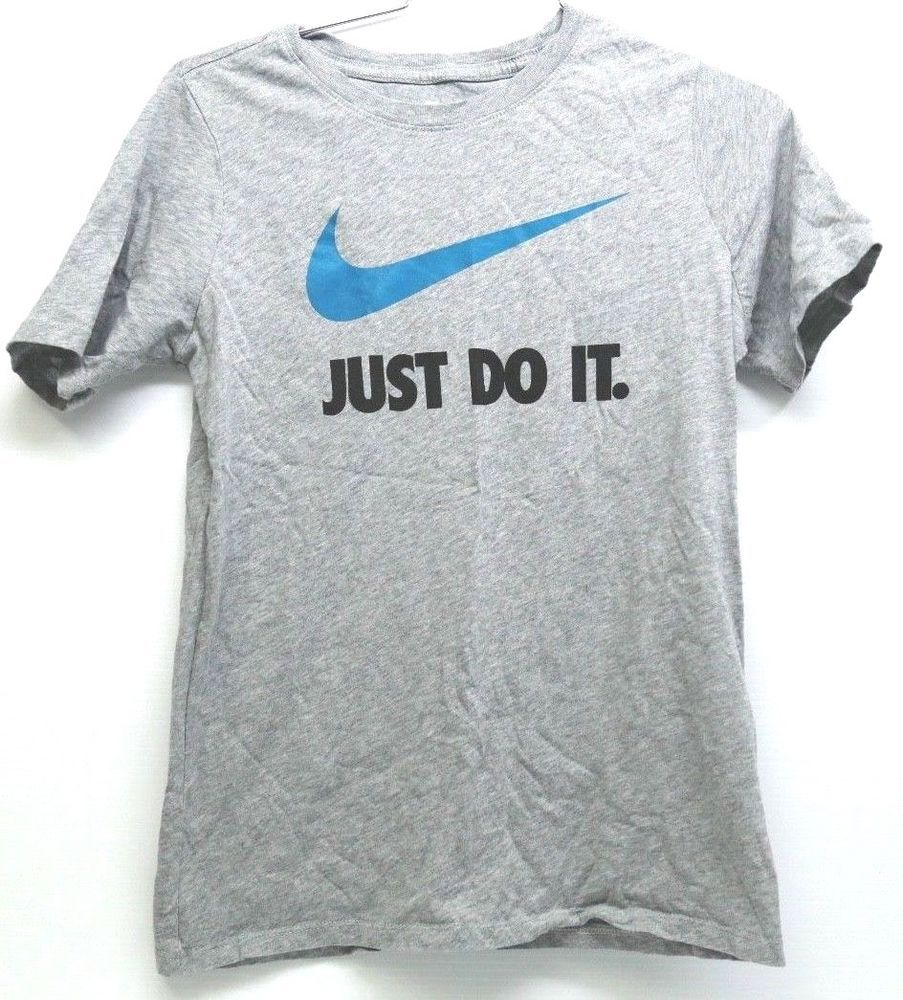 0a608a04 Nike Youth Baseball Compression Shirt – Rockwall Auction