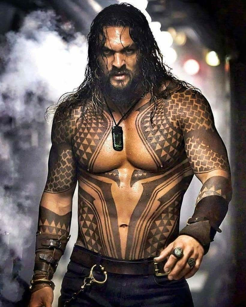 Pin By Christina Wright Stone On Other Sexxy Men Aquaman