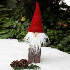 weihnachtsdeko hauseingang - Google-Suche #weihnachtsdekohauseingangaussen