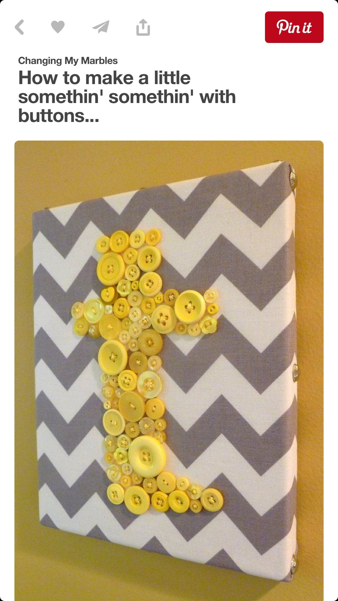 Pin by Brooke Dunn on BABY - Nursery Ideas | Pinterest | Baby ...