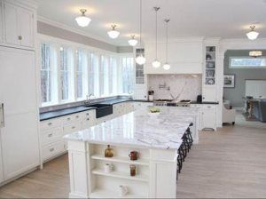Pro 3802683 Infinite Granite Llc Brimfield Ma 01010 Countertop Repair Granite Countertop Repair Granite Countertops
