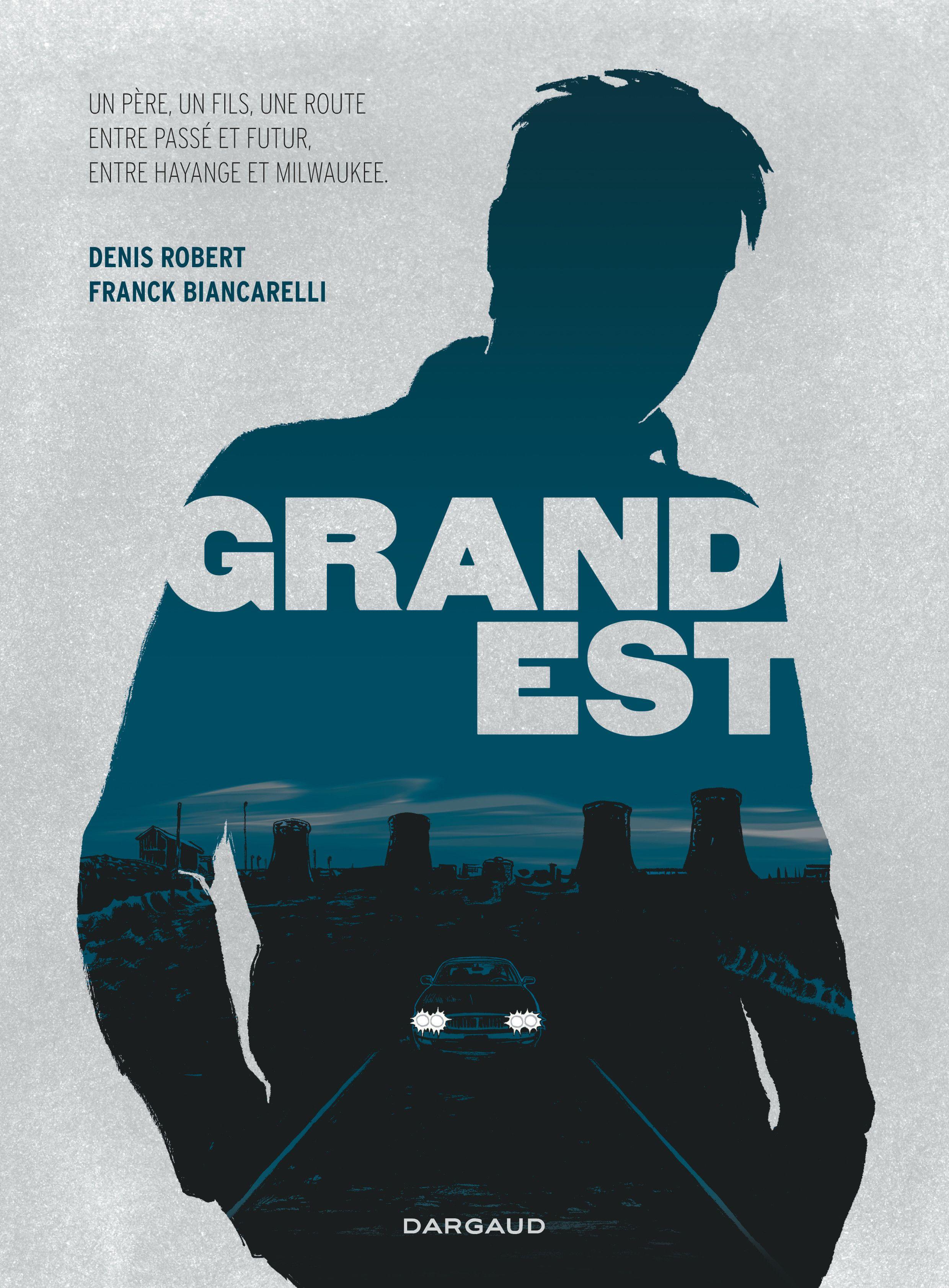 Grand Est Poster E Embarque