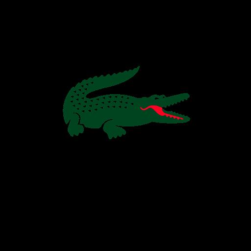Lacoste Logo Download In 2020 Fashion Logo Lacoste Logos