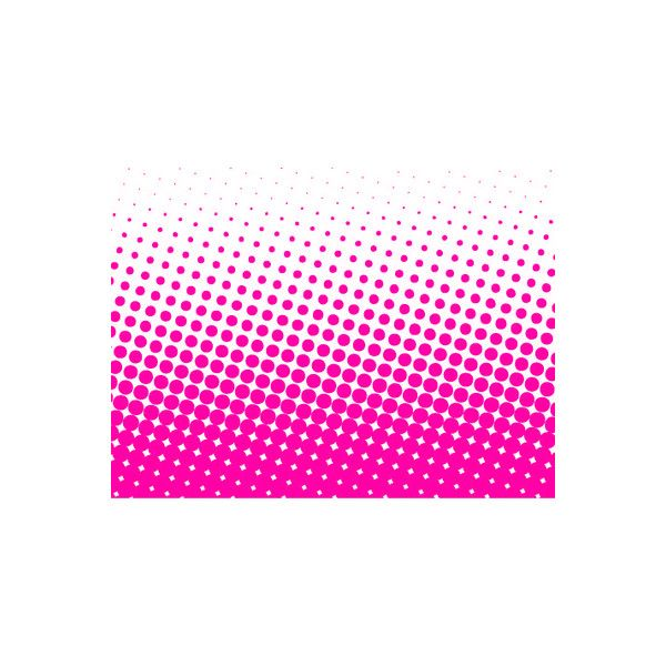 PSD Detail | Halftone ❤ liked on Polyvore featuring backgrounds, effects, decor, stuff, art, borders and picture frame