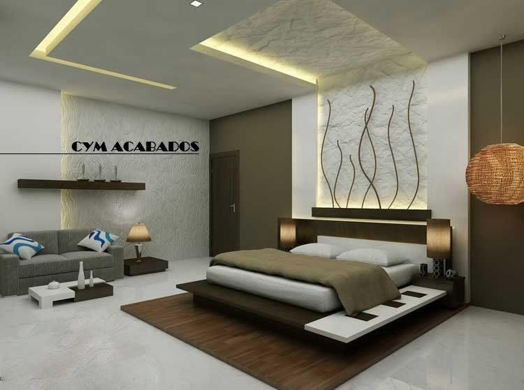 Interior home design image gallery internal also best bedrooms images bedroom modern future house rh pinterest