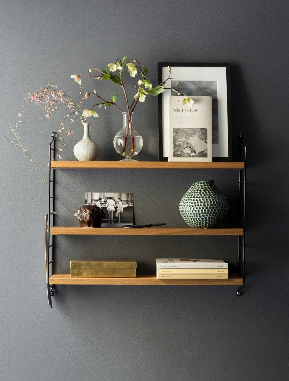 Photo of Fra stall til leilighet – Inspirasjon