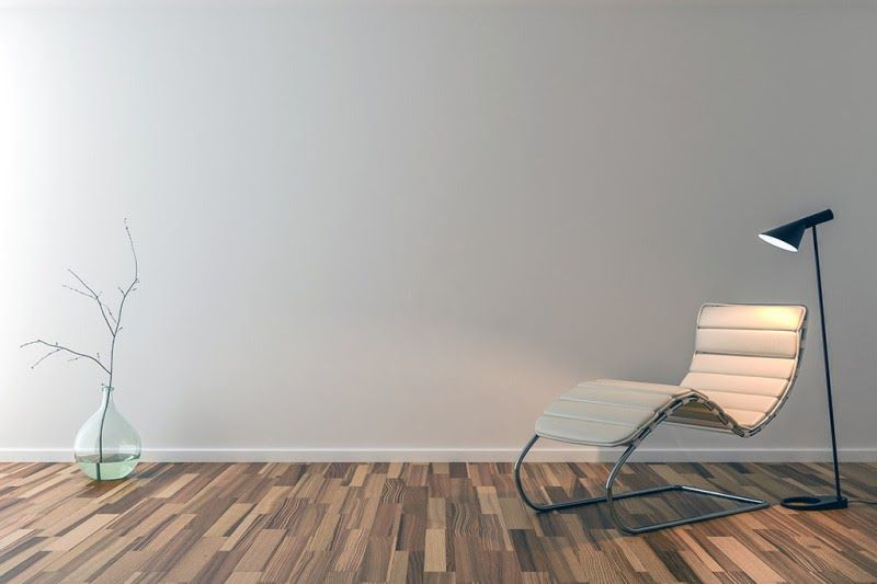 Download Wall Mockup Mockup Background Free Download Yellowimages