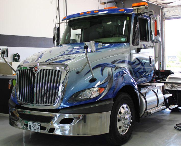 c8f9bd2999 Semi Truck Graphics DFW