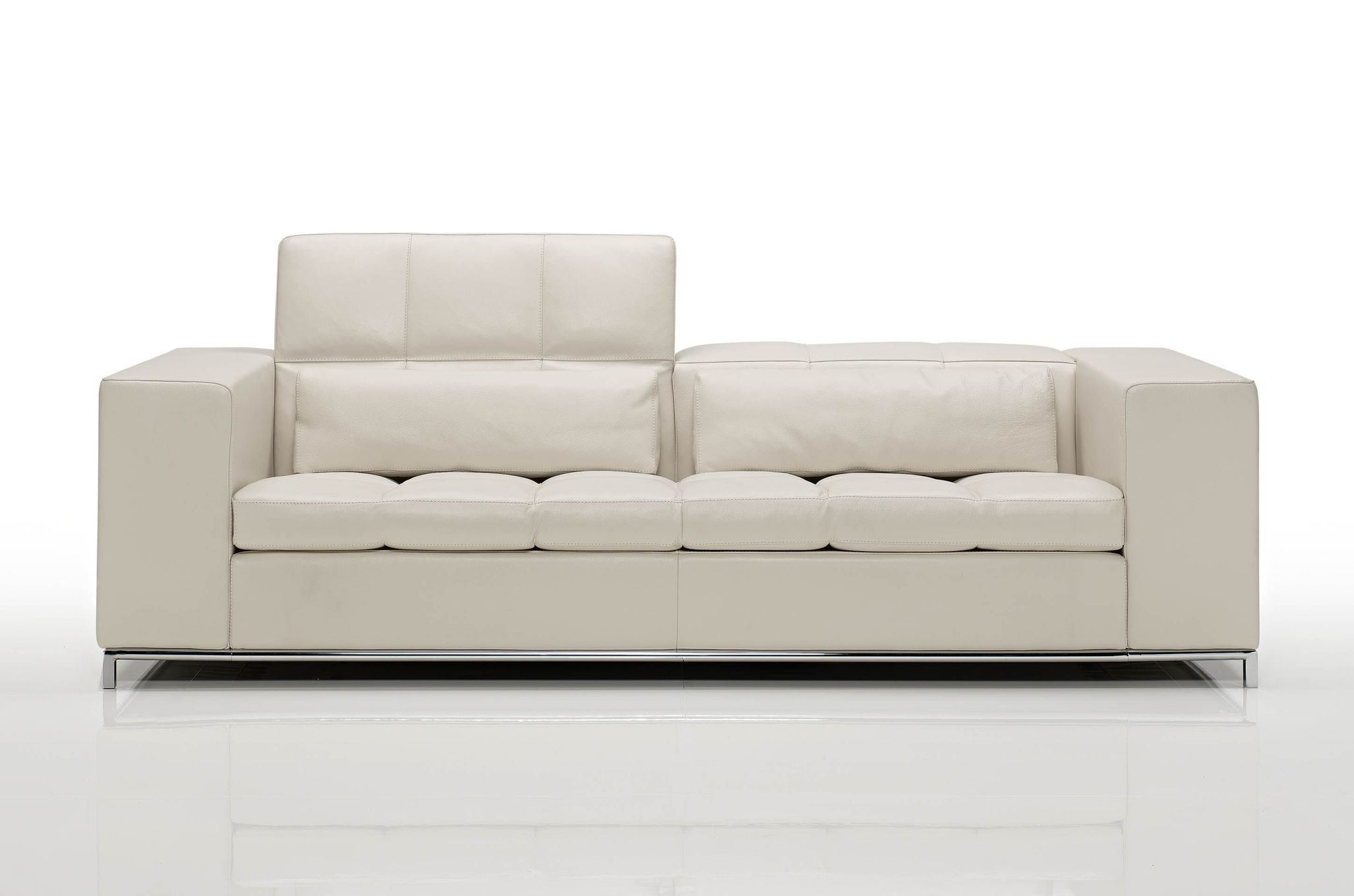 Awesome trend modern furniture ct 38 for your small home decor inspiration with modern furniture ct