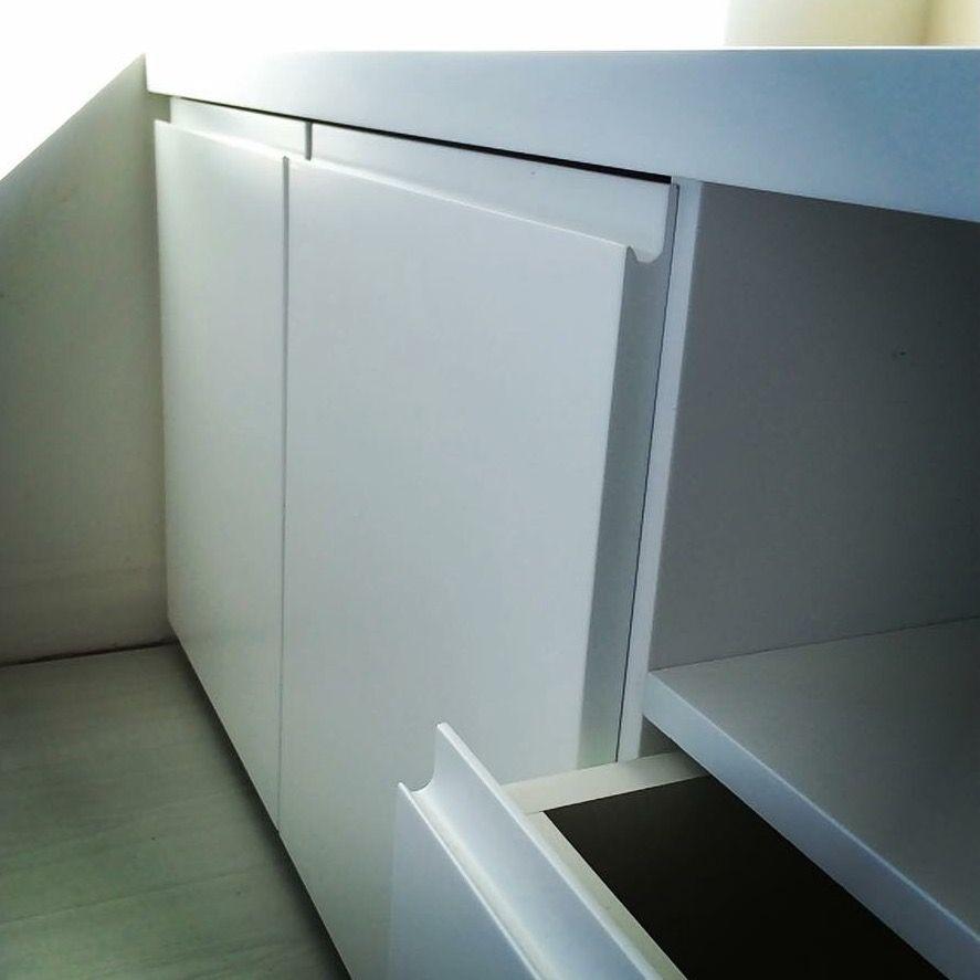 Obra Uriarte Suite Dise O Desarrollo De Mueble A Medida  # Muebles Uriarte