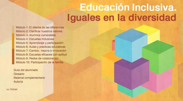 Curso de Formación en Rede ~ Orientación en Galicia