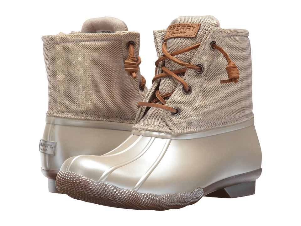 Boots, All weather boots, Womens boots