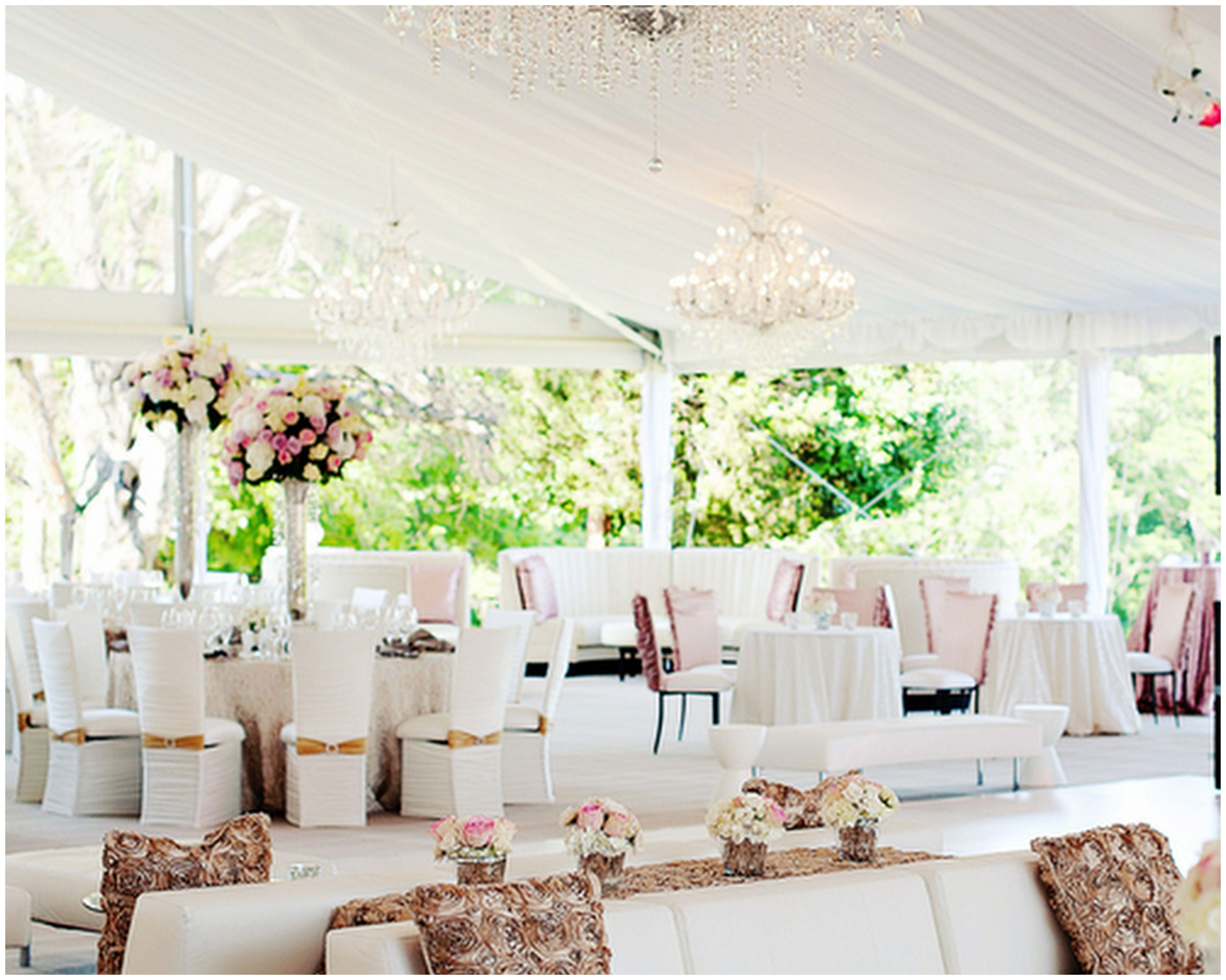 Inside Weddings Magazine | White tent wedding | white wedding | viva bella events | Cincinnati & Inside Weddings Magazine | White tent wedding | white wedding ...