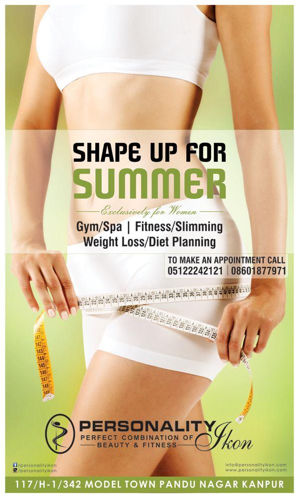 spa slimming milano ross pierdere în greutate
