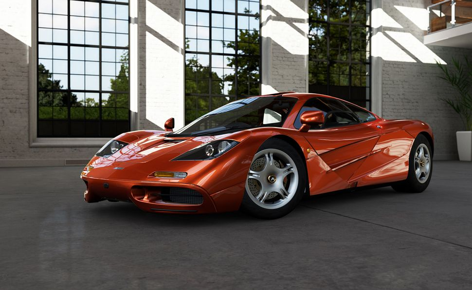 15 Fastest Cars in the World – TOP List | Cars, The o\'jays and 15