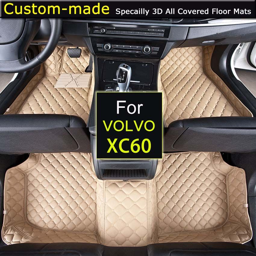 for customized essex foot cars mats bmw custom floor feature carpet auto carpets car