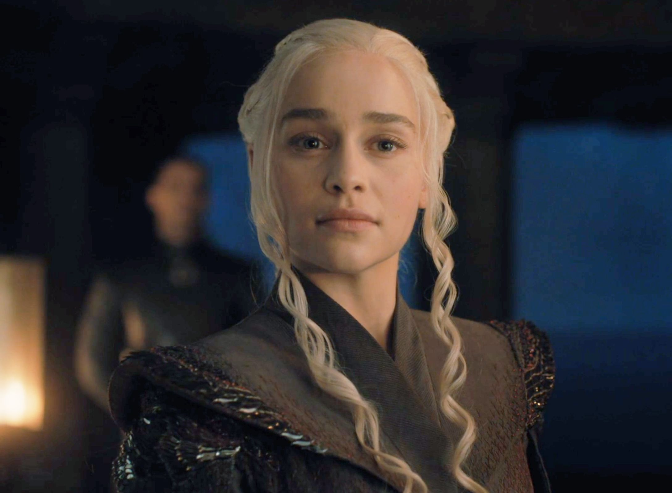 HBO Really Wants To Make Sure You Know When The First