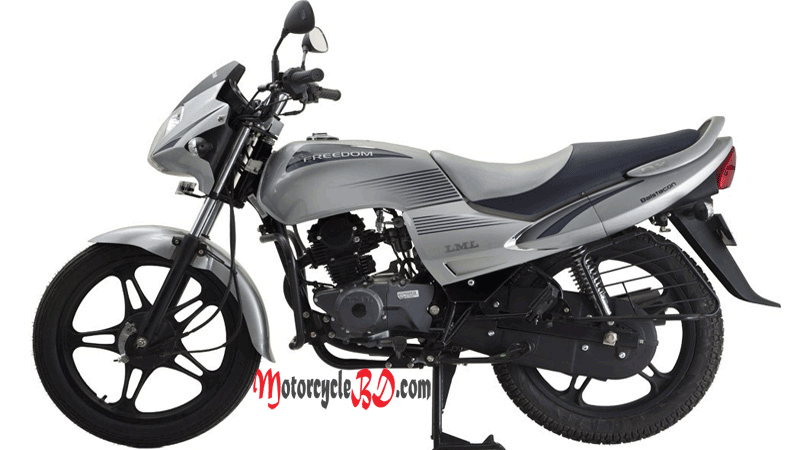 Lml Freedom Price In Bangladesh Motorcycle Price Bangladesh Price