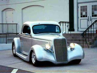 Eski Klasik Arabalar 1 Tuning Cars Araba Girls Kız Otomobil