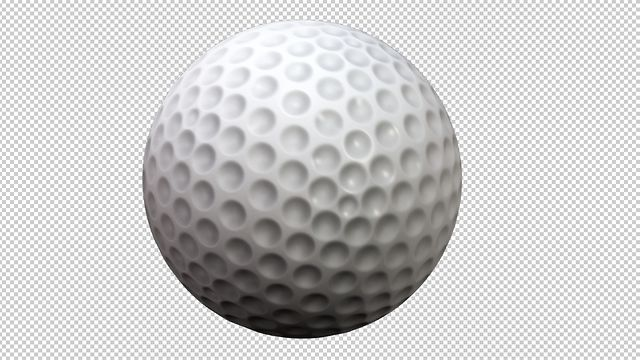 bfe0eb3fb62be3dd7648a208f54d8026 - How To Get The Golf Ball Up In The Air