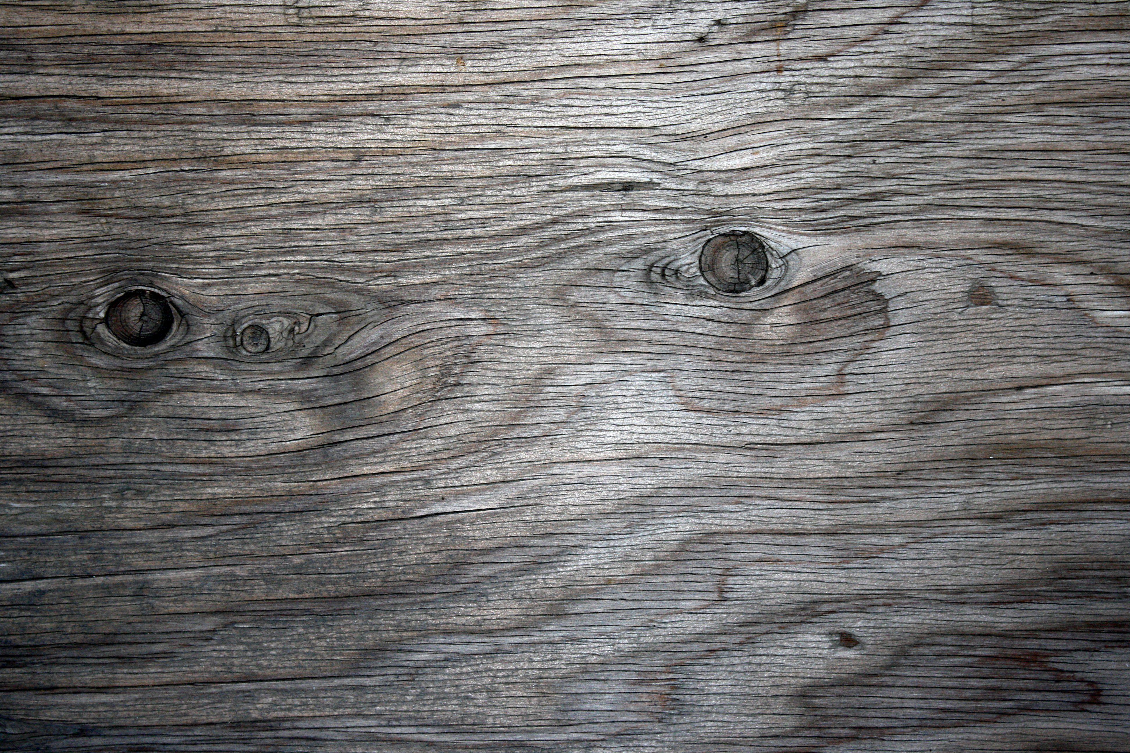 wood grain texture. Weathered Wood Grain Texture - Free High Resolution Photo T