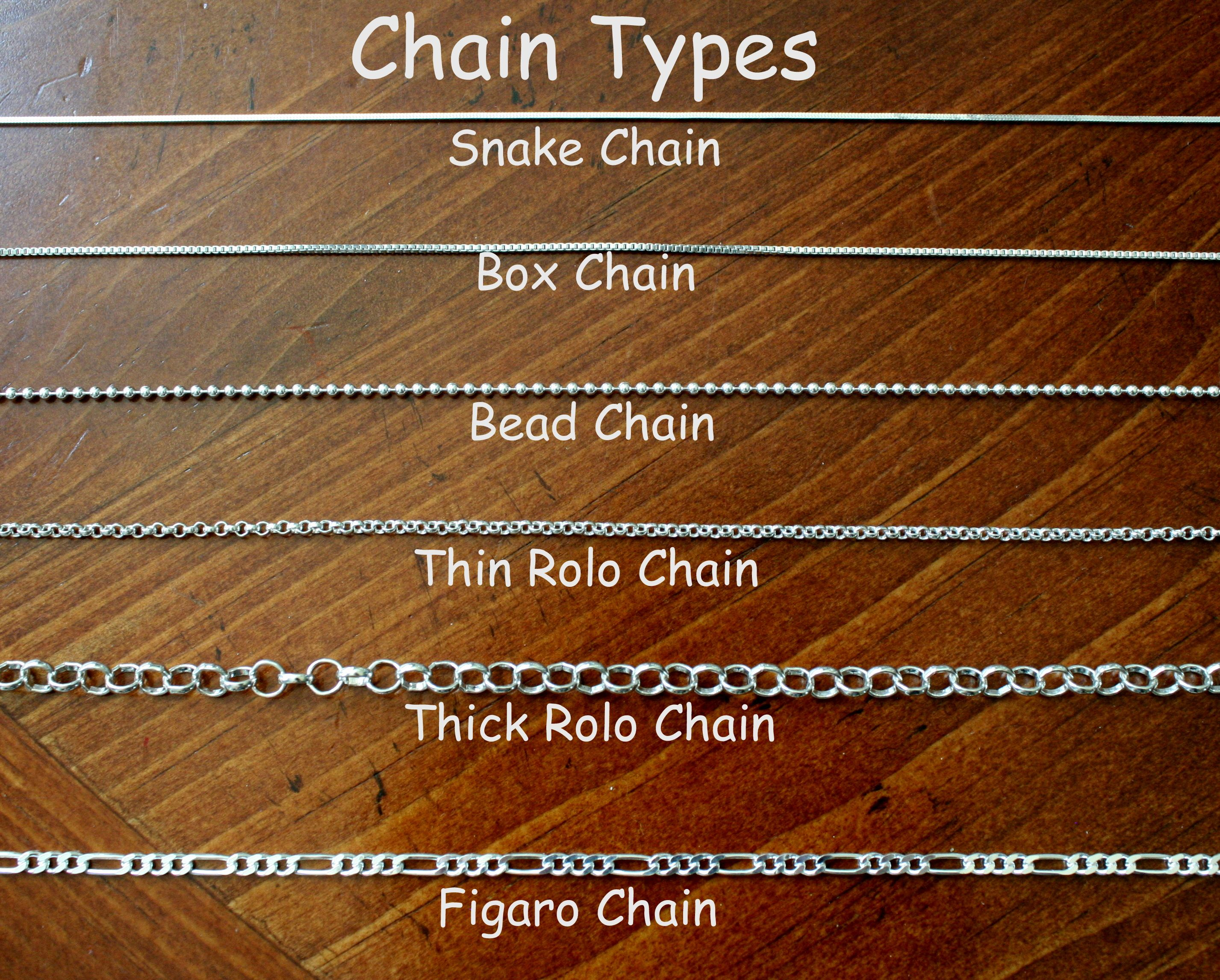 silver chains online chain skc real shubhki add buy india stylish to jewellery for cart in women