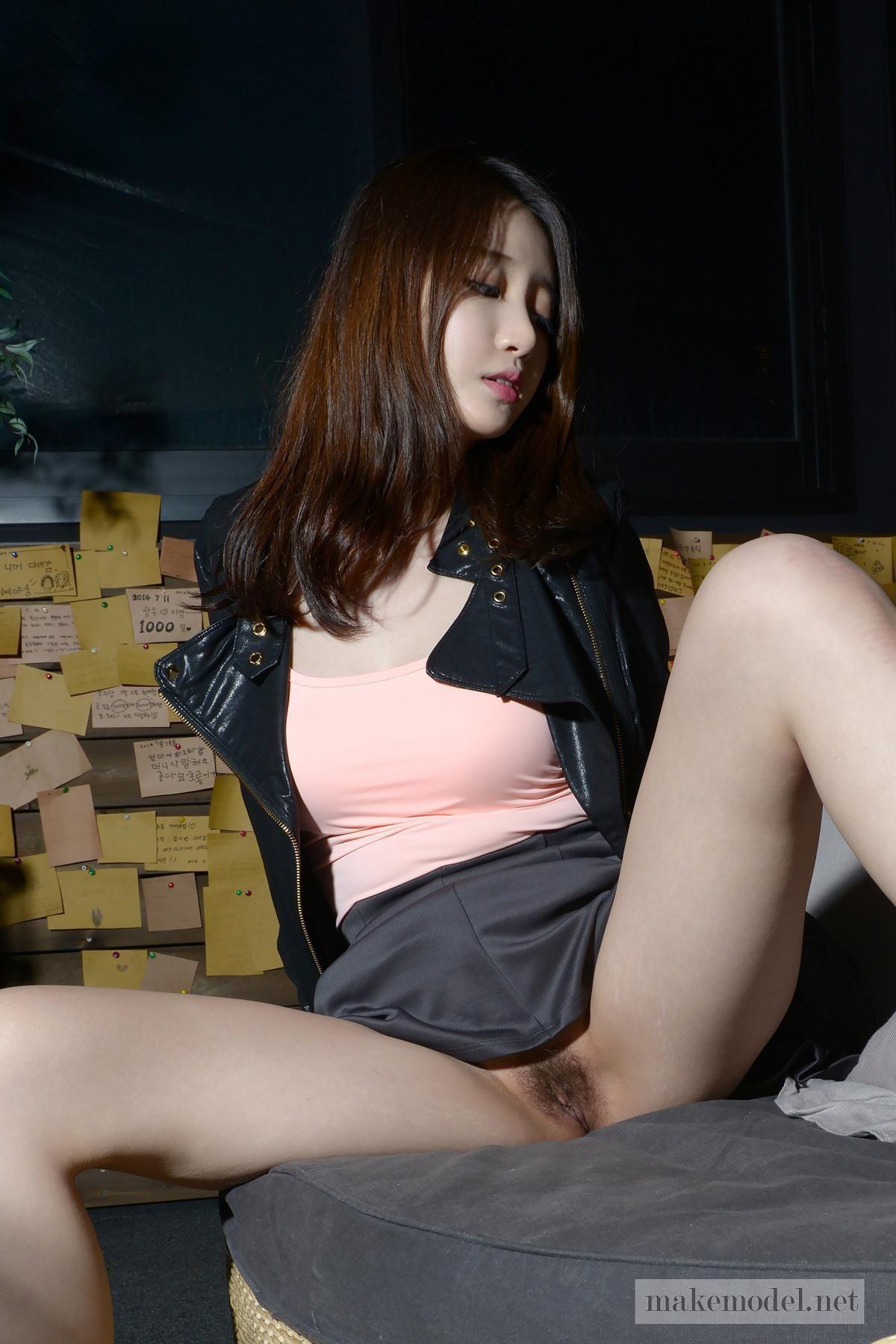 "chan Mir hebe fuck me nude girl-piss -005 f"""